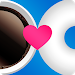 Download CMB Free Dating App 4.17.2.2232 APK