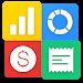 Download CoinKeeper: spending tracker 2.3.8.1 APK