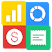 Download CoinKeeper: spending tracker 2.3.9 APK