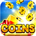 Download Coins For 8 Ball Pool: PRANK 2.2.3 APK
