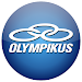 Download Cola de Bolso Olympikus 3.0.5 APK