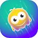 Download Color Dash - Follow the Path 1.014 APK