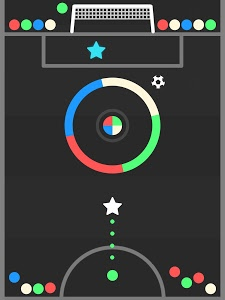 Download Color Switch 1.31 APK