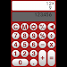 Download Colorful calculator 2.3.1 APK