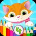 Download Coloring Book - Childhood 1.0.6 APK