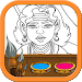 Download Colouring Ganesha 1.0 APK
