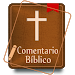 Download Comentario Bíblico 2.0 APK