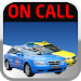 Download ComfortDelGro Taxi Booking 2.5.1 APK