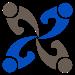Download CommCare 2.44.3 APK