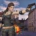Download Commando Sarah : Action Game 1.9.1 APK