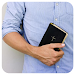 Download Como estudiar la Biblia 5.0.0 APK