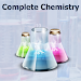 Download Complete Chemistry 1.8 APK