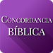 Download Concordancia Bíblica 1.1 APK
