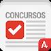 Download Concursos Públicos Abertos 0.50 APK