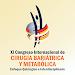 Download Congreso Bariátrica 2017 2.0.1 APK