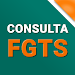 Download FGTS e PIS - Consulta Saldo 2.2.0 APK