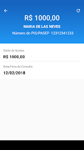 Download Consulta FGTS e PIS 1.0.35 APK