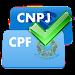 Download Consultar Nome Sujo Gratis 5.0 APK