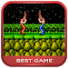 Download Contra jump Classic 1.0 APK