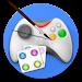 Download Controller - PC Remote & Gamepad 3.1.4 APK