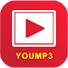 Download Video to MP3 Converter - Video MP3 Converter 1.3 APK