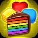Download Cookies Jam 2.0 APK
