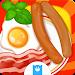 Download Cooking Breakfast 1.19 APK