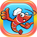 Download Cooking Game:Spicy Prawn Curry 1.2.0 APK