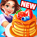 Download Cooking Rush - Chef's Fever Games 1.1.2 APK