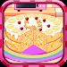 Download Cooking banana split cake 1.1.6 APK