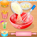Download Cooking in the Kitchen 1.1.68 APK