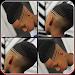 Download Cool Black Kids Haircuts 2.0.1 APK