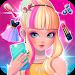 Download Cool Girls Beauty Salon Center - Fashion Game 5.4.6 APK