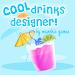 Download Cool Juice Designer, Fruity! 10 APK