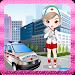 Download Cozy Nursing Girl 9.9.3 APK