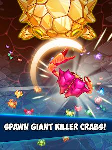 Download Crab War 3.0.3 APK
