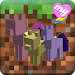 Download Crafting Mods Mine Little Pony 1.0.0 APK