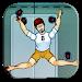 Download Crazy Doctor's Happy Room 1.2 APK