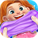 Download Crazy Fluffy Slime Maker 1.2 APK