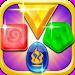 Download Crazy Jewels 1.5.069 APK