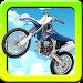 Download Crazy Sand Biker 2.0 APK
