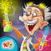 Download Crazy Scientist Lab Experiment 1.0.2 APK