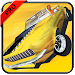 Download Crazy Taxi Speed Racing Game 1.0 APK