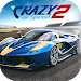 Download Crazy for Speed 2 2.1.3935 APK