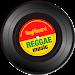 Download Create your reggae music (MP3 & WAV)  APK