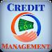 Download Credit Management 1.0 APK