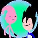 Download Creepy Ball Super 1.2.0 APK