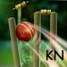 Download Cricket Launcher 1.2 APK