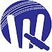 Download Cricket Live Line v2.0 APK