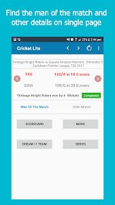 Download ProTips for Dream 11 Fantasy Cricket 1.004 APK